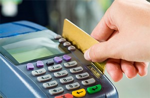 Debit and Credit Card Processing for small business in Canada
