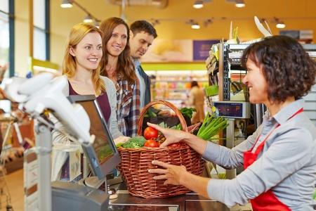 Get an ATM for your grocery store and increase your profits