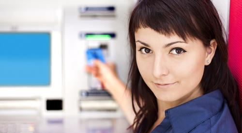atm equipment provider in ontario