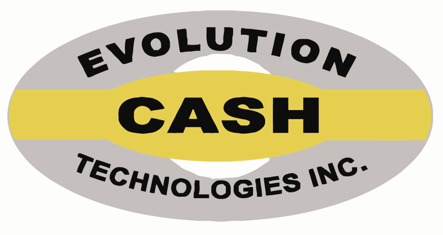 Evolution Cash