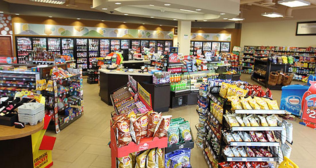ATM leasing Hamilton Ontario