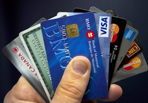 Merchant Services Debit and Credit Card Processing In Canada