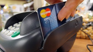 Debit and Credit Card Processing b
