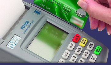 Best Credit Card Processing Rates in Canada