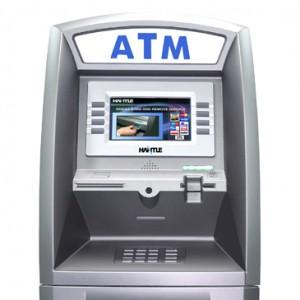 Hantle 1700W-ATM