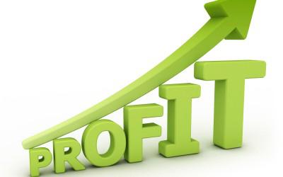 maximize-profits