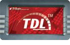 triton-traverse-screen