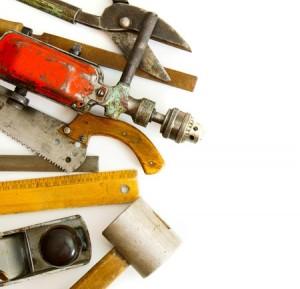 Handyman Tools - Evolution Cash