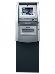 Hantle c4000P - Evolution Cash
