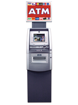 free atm machine saskatchewan