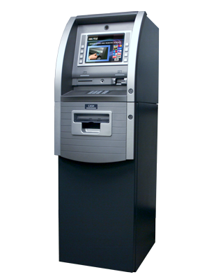 Hantle ATM machines for sale in Saskatchewan